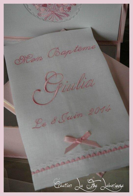 boite BB Giulia_9_3 copie