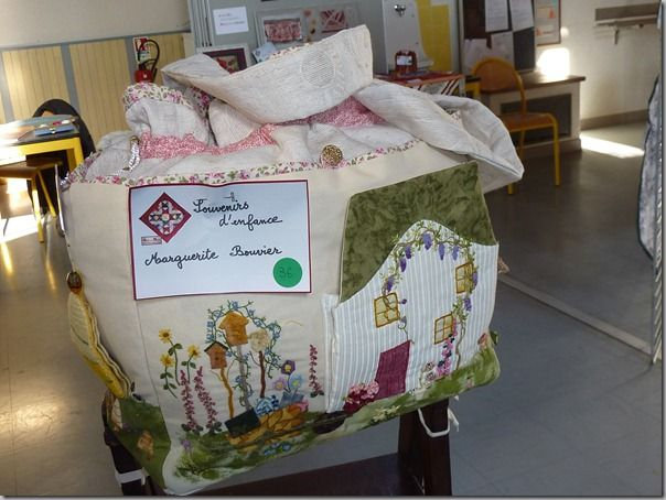 Expo Patch-Douvres-23.10.2011 010
