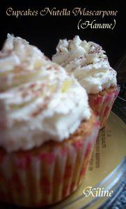 cupcakes_nutella_mascarpone__007_crop