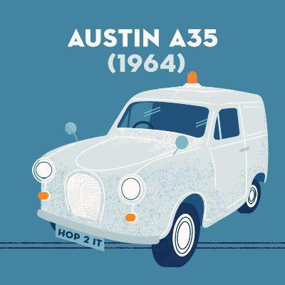 austin-web
