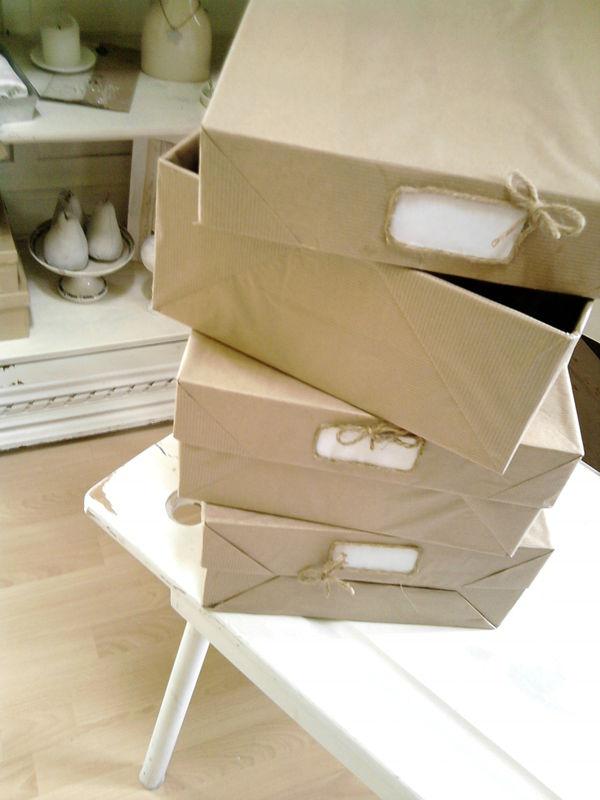 petite peinture et grands d coupages p ge blanche n 11 smile. Black Bedroom Furniture Sets. Home Design Ideas