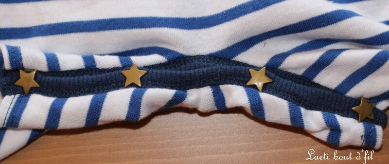 petit marin 4