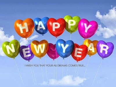 Beautiful-Happy-New-Year-2014-HD-Wallpapers-by-techblogstop-6