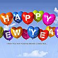 Bilan 2014 et perspectives 2015