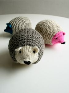 knit_hedgehogs-600-2