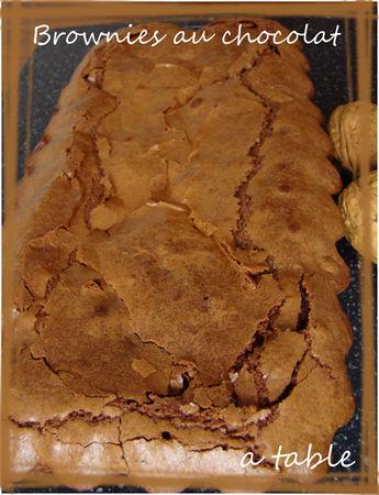 brownies_au_chocolat2