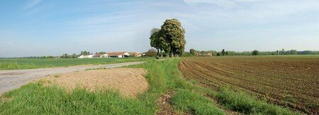 Panorama_final_Le_Buisson_m_