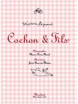 cochon_et_fils