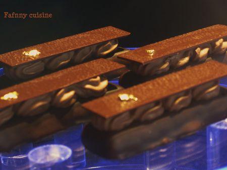 Salon_du_Chocolat_01__8_