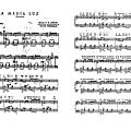 Émile carrara et son orchestre - a media luz