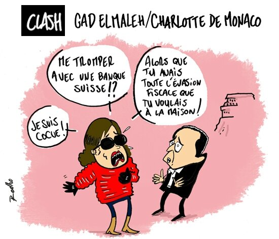 Gad-elmaleh-monaco-evasion-fiscale