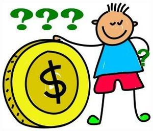 kids_earn_money
