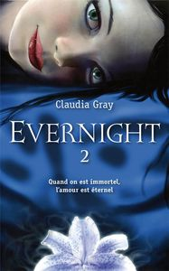 Evernight_2
