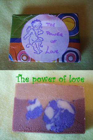 savon_the_power_of_love
