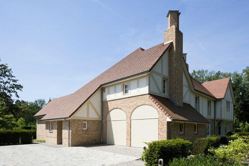 bplus-nieuwoubouw-villa-klassiek-Cottage-Schilde-015-1500x1000