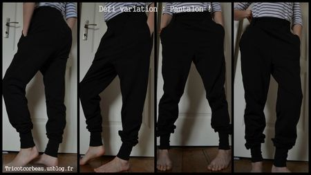 defivariationpantalon