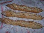 baguettes_009