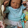 bébé Nolan + june 2012 026