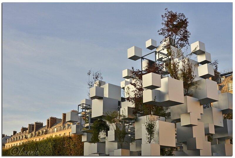 Paris_Fiac_2014_Sou_Fujimoto_Many_small_cubes_1