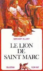 LE_LION_DE_SAINT_MARC
