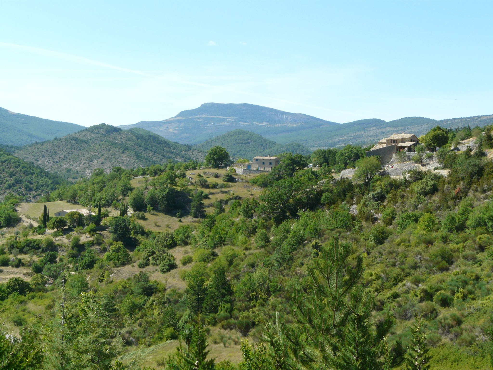 09-Montbrun-les-Bains (15)