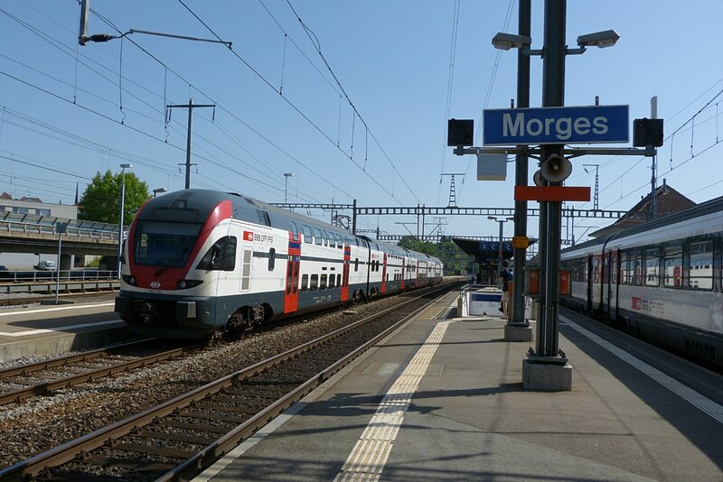 080614_511-113morges