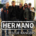 HERMANO / RESCUE RANGERS / DIE ON MONDAY - Photos / Live Report (Fr) - Paris, Trabendo, 7 nov 2008