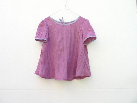 mauve_047