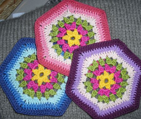 crochetblanket1