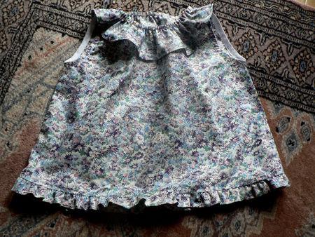 blouse___volants2