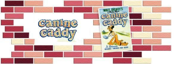 titre_canine_caddy