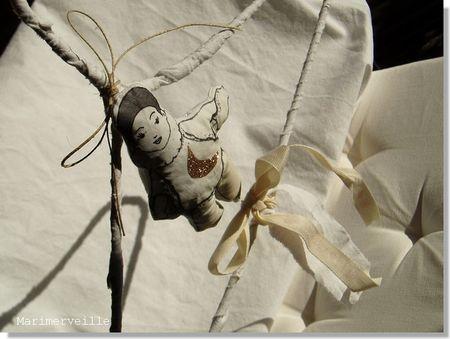 Petit cintre au Pierrot 1