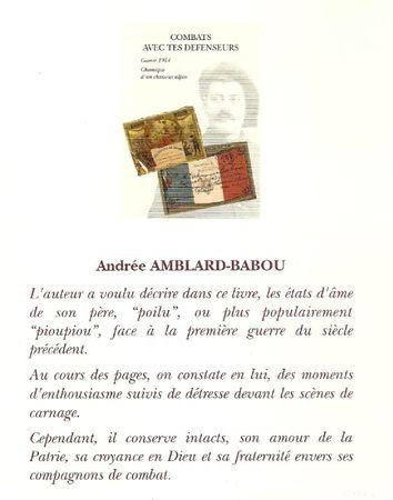 Ambard-b