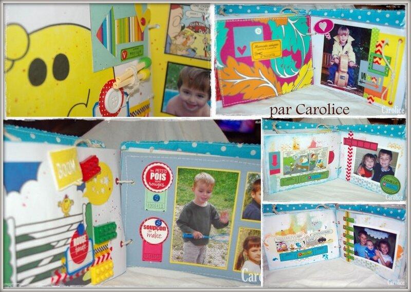 03 Carolice scrap box juillet 2013