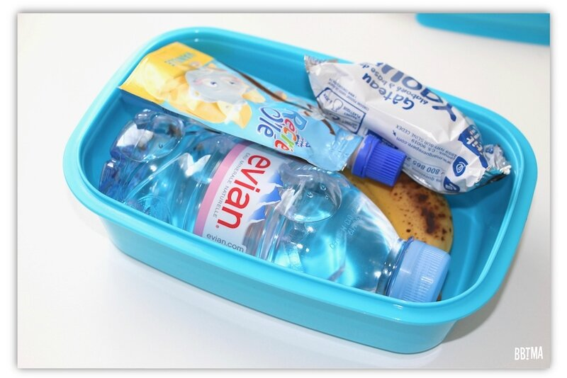 4 boîte à goûter bento cmonetiquette repas personnalisable pain de glace lunchboxe lunch box compartiment amovible micro onde sans bpa recyclable bbtma blog parents enfants maman
