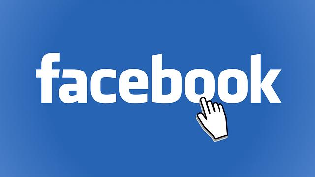 facebook-credit