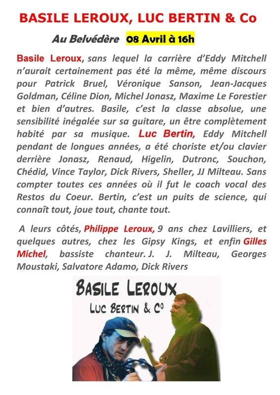 BASILE LEROUX-Sam8Avril2017
