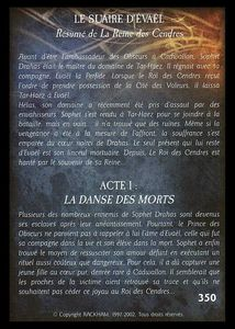 Sophet Drahas - acte_i_la_danse_des_morts(recto) (scénario)