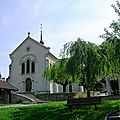 Windows-Live-Writer/Tour-du-canton-dAlby-sur-Chran_109AD/dDSCN66012014_2