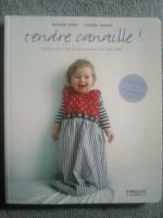 tendre canaille