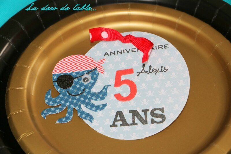 aba_anniversaire_pirate_birthday_party_2