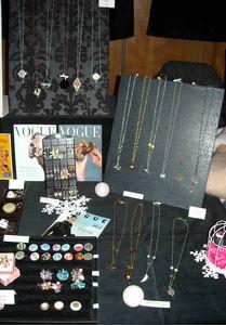 bijoux jess3 2010