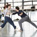 Ballet danseurs_20150516_8800w