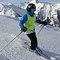 ski jaunes (15) [640x480]