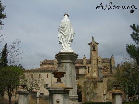 blog_statue_du_bassin