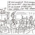 0.001AH L'HUMOUR FRIAND'ART ET LES AEROPORTS DE LYON