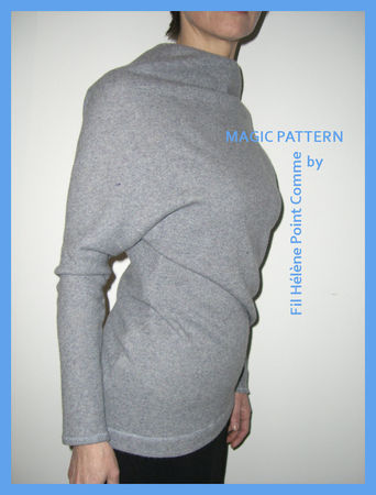 sweatmagicpattern1