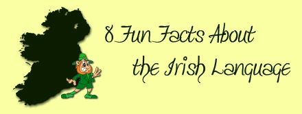 fun_facts_about_irish_language