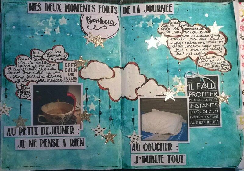 Cortaline 52grainesdebonheur semaine13 (1)