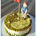 cake-golfeur